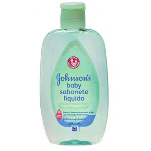 sabonete-liquido-johnson-s-baby-toque-fresquinho-200ml