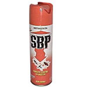 sbp-multi-inseticida-300ml