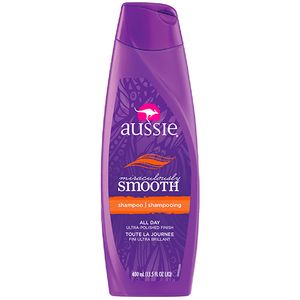 aussie-miraculously-smooth-shampoo-antifrizz-400ml