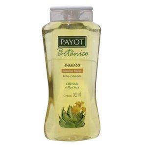shampoo-payot-calendula-e-aloe-vera-cabelos-secos-300ml