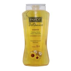 shampoo-payot-botanico-camomila-girassol-e-nutrimel-300ml