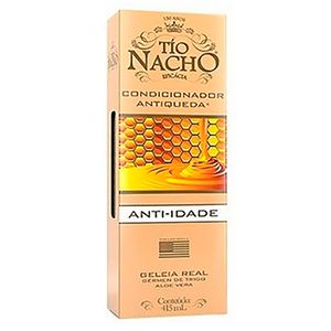 condicionador-tio-nacho-antiqueda-e-anti-idade-415ml