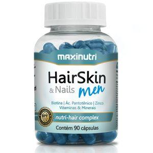 hair-skin-nails-men