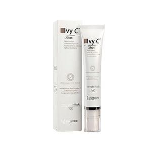 ivy-c-gel-olhos-15g