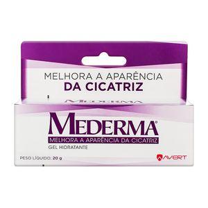 mederma-gel-cicatrizante-20g