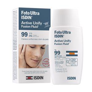 isdin-foto-ultra-active-unify-sem-cor-locao-fluida-50ml