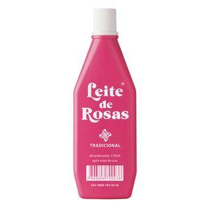 leite-rosas-170ml