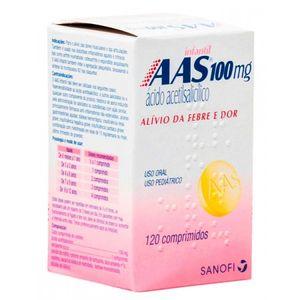 aas-100-mg-120-comprimidos-infantil
