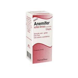 anemifer-30ml