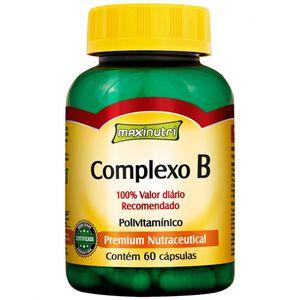 complexo-b-60-capsulas