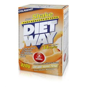 diet-way-420g-14-doses-sabor-mamao-papaia