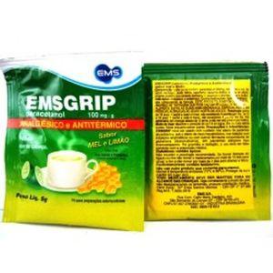 emsgrip-sache-5g-sabor-mel-e-limao