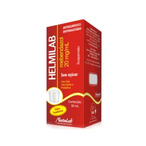 helmilab-20mg-ml-30ml