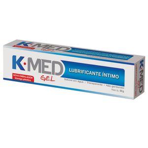 k-med-gel-lubrificante-50g