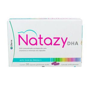 natazy-dha-30-capsulas-gelatinosas