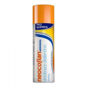 neocoflan-aerosol-85ml