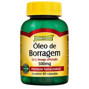 oleo-de-borragem-500mg-60-capsulas