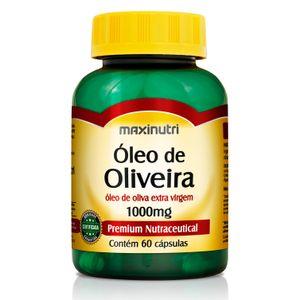 oleo-de-oliveira-1000mg-60-capsulas-maxinutri