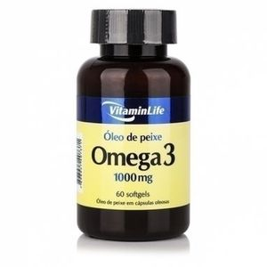 omega-3-fish-oil-1000mg-60-capsulas