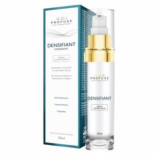 profuse-densifiant-serum-30ml
