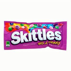 skittles-wild-berry-61-5g