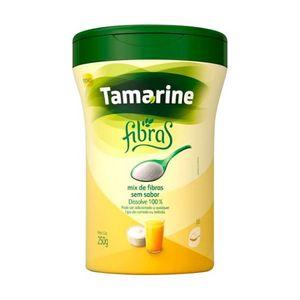 tamarine-fibras-pote-sem-sabor-250g