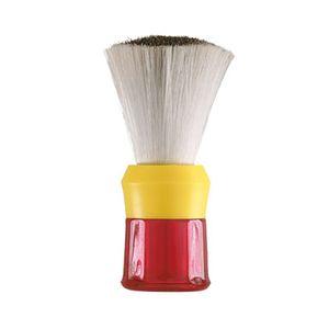 pincel-de-barba-condor-cabo-plastico