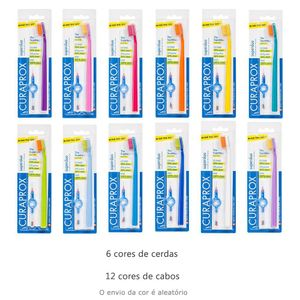 escova-dental-curaprox-adulto-ultra-macia-superduo-5460-interdental
