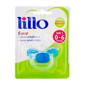 chupeta-lillo-funny-silicone-ortodontica-tamanho-1-azul-de-0-a-6-meses