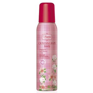 desodorante-giovanna-baby-aerosol-flowers-lovely-150ml