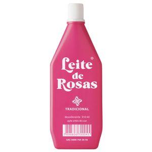 leite-de-rosas-310ml