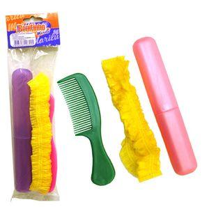kit-bonitinho-porta-escova-pente-touca