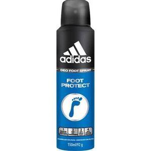 desodorante-aerosol-adidas-para-pes-foot-protect-150ml