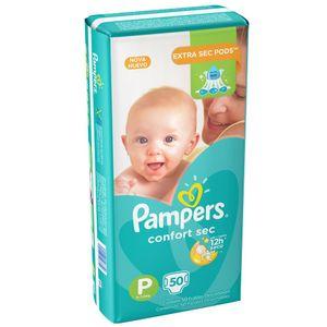 fralda-pampers-confort-sec-p-50-unidades