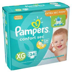fralda-pampers-confort-sec-xg-34-unidades