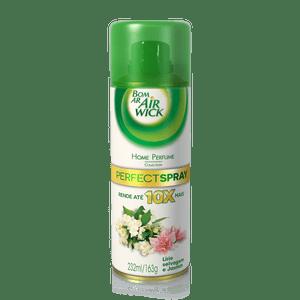 bom-ar-air-wick-aerossol-lirio-selvagem-e-jasmin-232ml