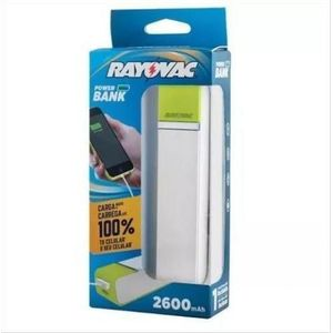 carregador-de-celular-power-bank-2600mah-rayovac