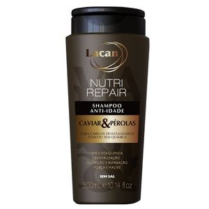 shampoo-lacan-caviar-e-perolas-anti-idade-300ml