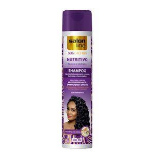 salon-line-shampoo-sos-cachos-nutritivo-300ml