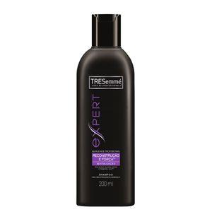 shampoo-tresemme-reconstrucao-e-forca-200ml