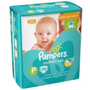 fralda-pampers-confort-sec-p-28-unidades