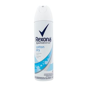 desodorante-rexona-aerosol-cotton-dry-feminino-150ml