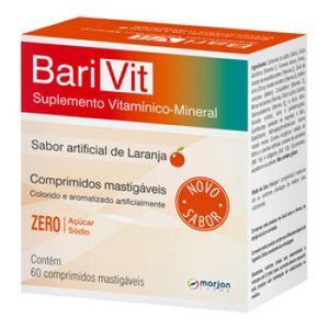 barivit-sabor-laranja-60-comprimidos-mastigaveis