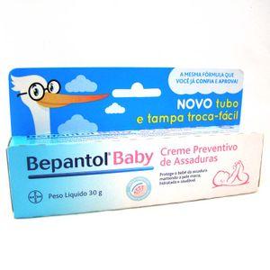 bepantol-baby
