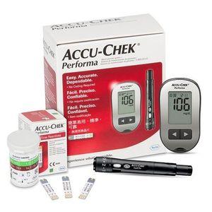 accu-chek-performa-monitor-de-glicemia