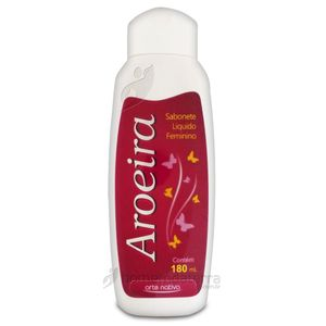aroeira-sabonete-liquido-feminino-arte-nativa-180ml