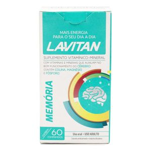 lavitan-memoria-60-comprimidos