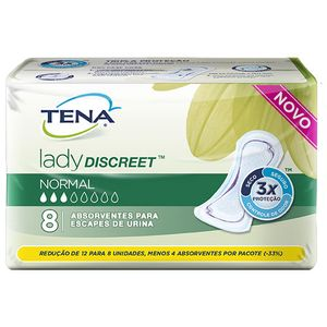 absorvente-geriatrico-tena-lady-normal-8un