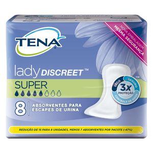 absorvente-geriatrico-tena-lady-super-8un