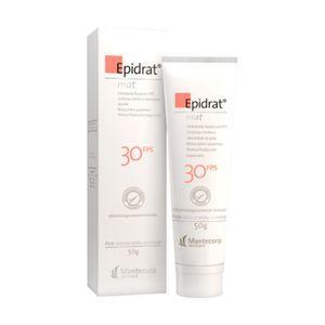 epidrat-mat-fps-30-hidratante-50g